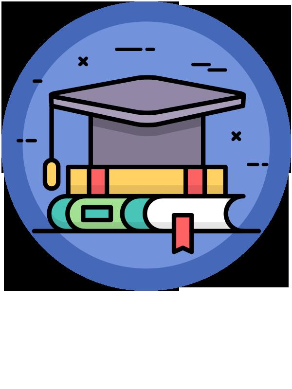 Przedszkole w Małej Słońcy Logo
